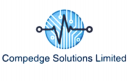 Compedge-Solutions
